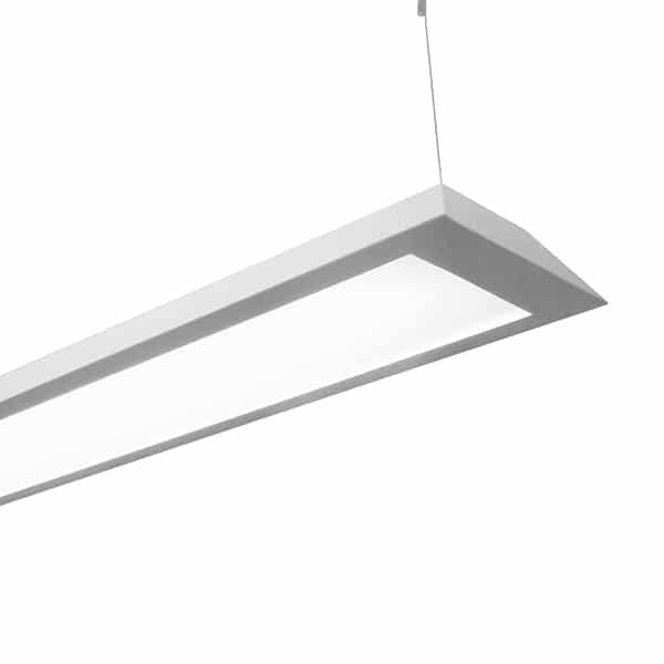 future designs lighting. LATERUL Future Designs Lighting