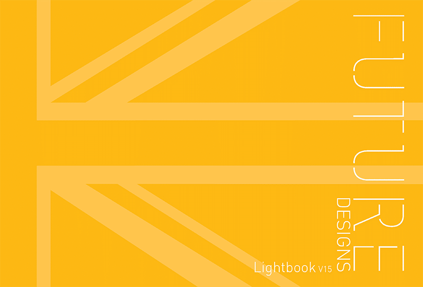 future_designs_lightbook_v15_for_web