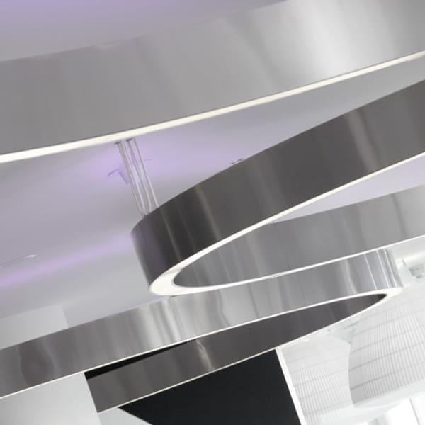 future designs lighting. Bespoke Lighting Future Designs S