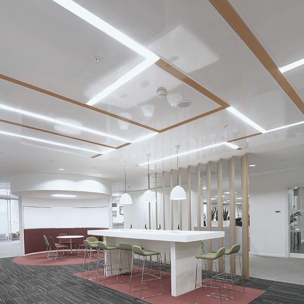 FUTURE Lighting Designers | FUTURE DESIGNS - bespoke
