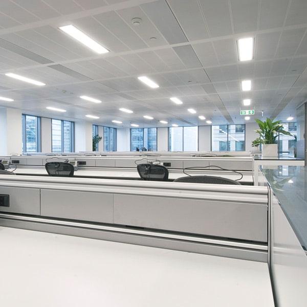 future designs lighting. Recessed Lighting Future Designs L