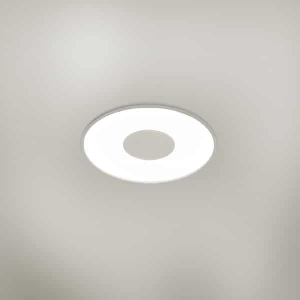 future designs lighting. Future Designs POLA Featured In Januarys Edition Of FX Magazine Lighting