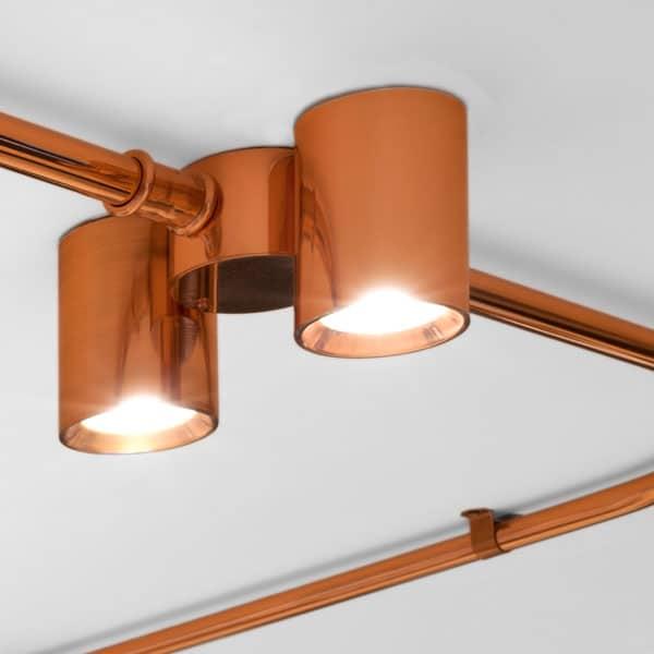 future designs lighting. FUTURE Designs Add A Touch Of Copper Future Lighting I